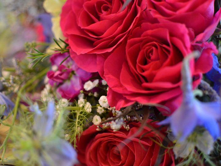 Tmx 1527800503 8bb9561c318075fa 1527800500 368e8a642e669c5b 1527800481746 4 DSC 2110 8 Bedford wedding florist