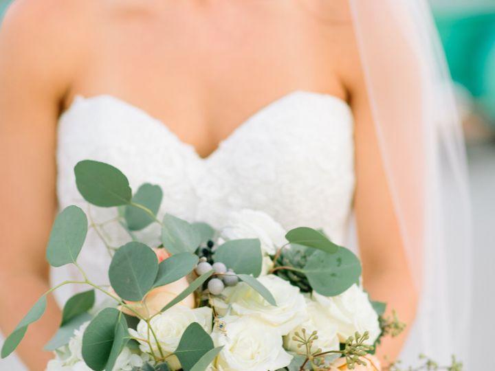 Tmx 1527800771 42fc58a9d58c514a 1527800769 B3707fc981c1c644 1527800756032 2 218A7530 Bedford wedding florist
