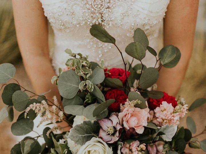 Tmx 1527800791 A7bb291afdd2309d 1527800788 2d6c3fa0a7aaf1cf 1527800770499 5 Ladies 64 Bedford wedding florist