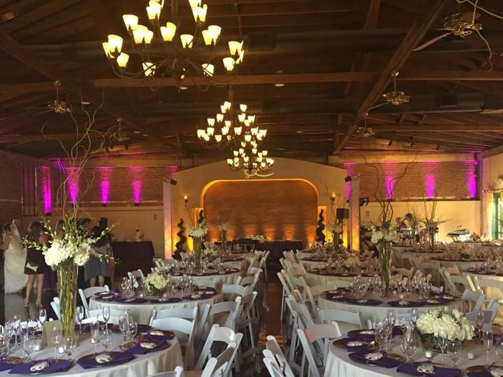Tmx 1476229013720 Up Lights Reata Ceres wedding eventproduction
