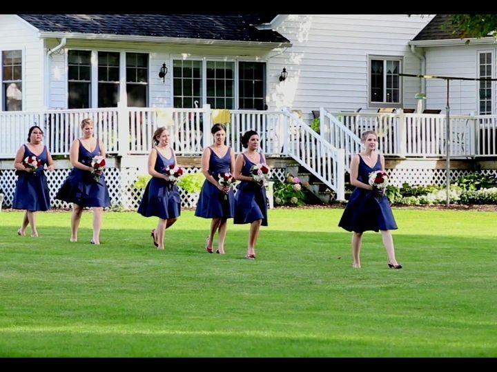 Tmx Jesyka Mark H264 Mov 00 00 42 11 Still002 51 1967425 158749891724148 Seattle, WA wedding videography