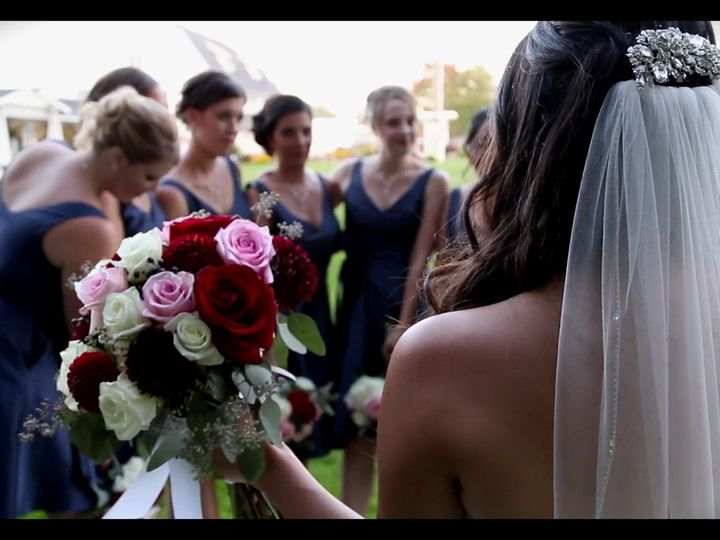 Tmx Jesyka Mark H264 Mov 00 05 26 23 Still001 51 1967425 158749891573877 Seattle, WA wedding videography
