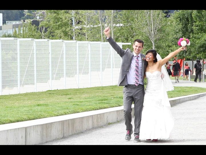 Tmx Joyce Tyler Png 51 1967425 158751041526269 Seattle, WA wedding videography
