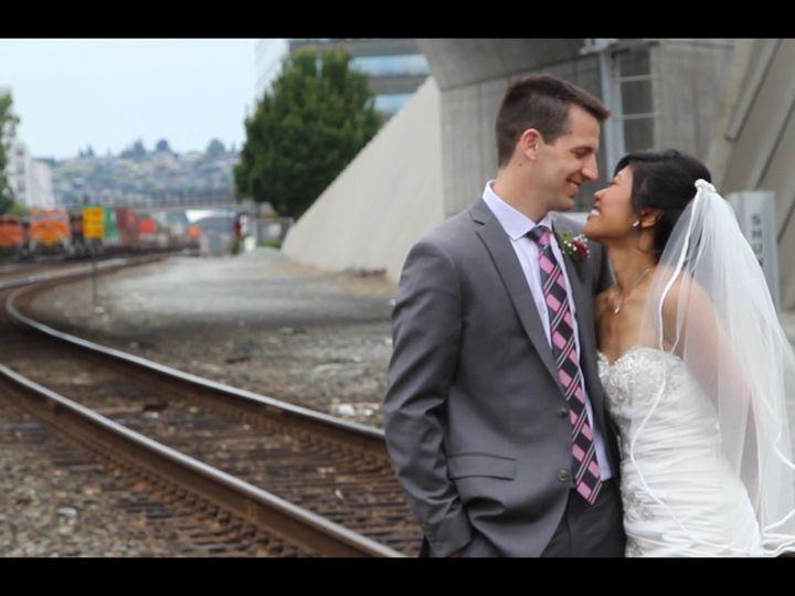 Tmx Joyce Tyler Wedding Mov 00 06 33 05 Still010 51 1967425 158751051653173 Seattle, WA wedding videography