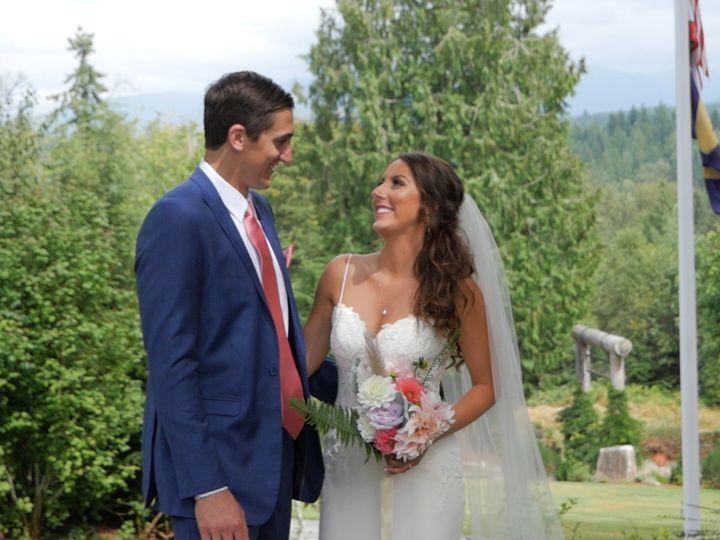 Tmx Project Highlight 00 00 48 01 Still001 51 1967425 158749836393311 Seattle, WA wedding videography