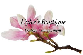 Uylee's Boutique