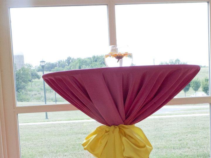 Tmx 1375665175525 Py13 Linden wedding rental