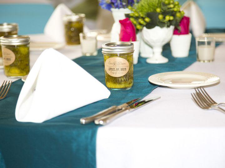 Tmx 1375665288886 Tg05 Linden wedding rental