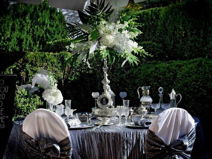 Tmx 1384830987110 14263735894697577816241829756237 Linden wedding rental