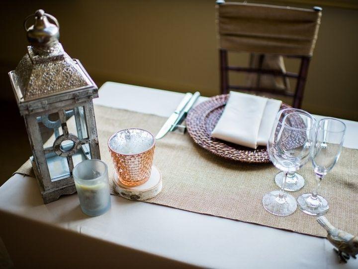 Tmx 1441755961291 1757 Golf Club Table Set Up Karen 0049 Linden wedding rental