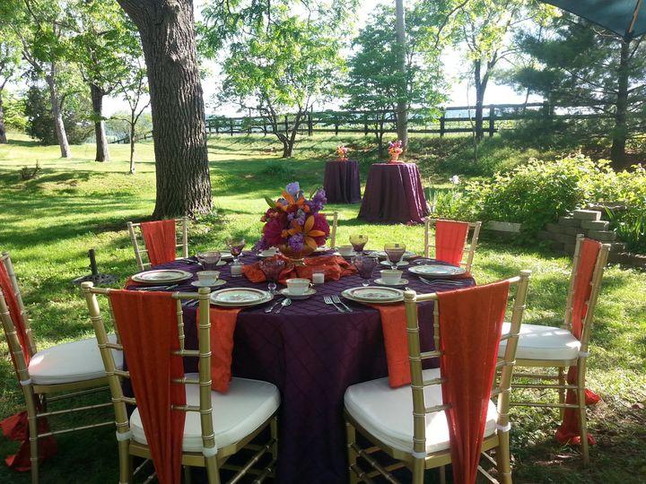 Tmx 1441755998063 20140525165155 00000002 Linden wedding rental