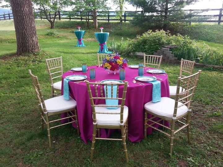 Tmx 1441756037215 20140526182924 Linden wedding rental