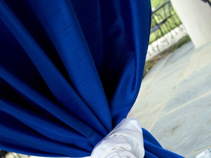 Tmx 1441756059524 Bl02 Linden wedding rental