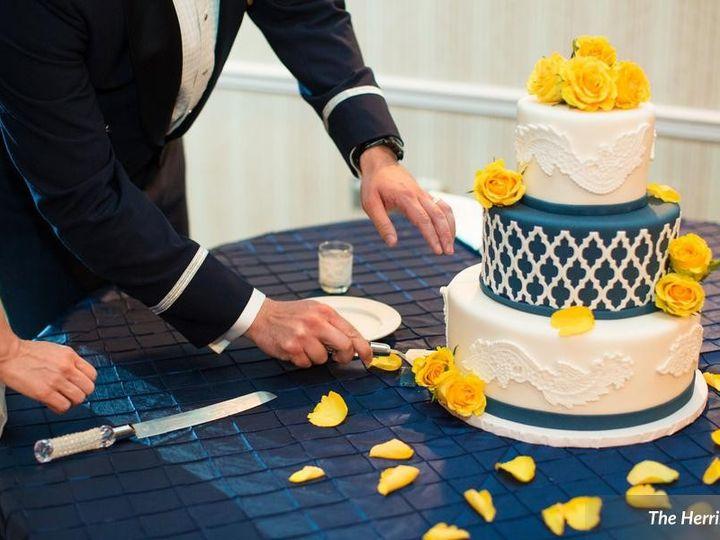 Tmx 1441756072437 Brockmanjohnsontheherrintonsfavorites00980low Linden wedding rental