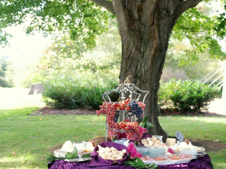 Tmx 1441756085582 Dsc8650 Linden wedding rental