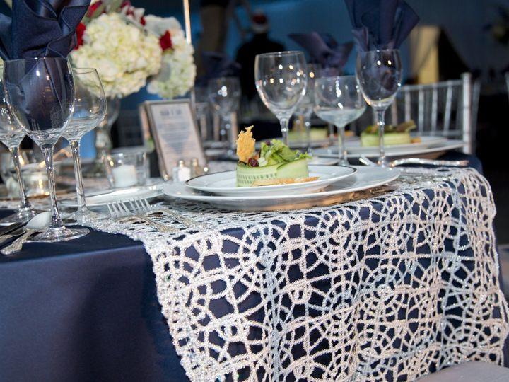 Tmx 1441756104016 Gala13 Linden wedding rental