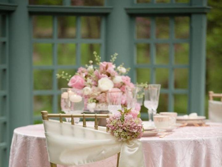 Tmx 1441756138237 Galangroomleliamariephotographyairliepink1070 Linden wedding rental