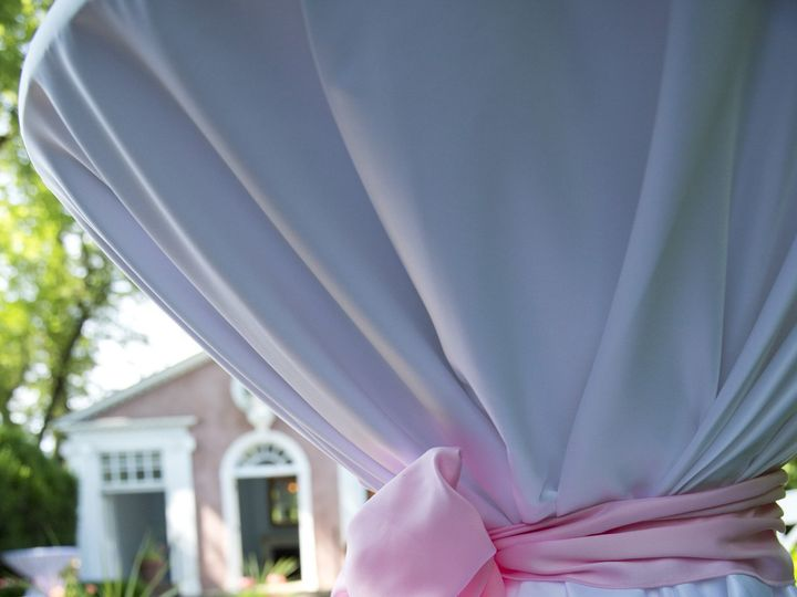 Tmx 1441756150505 Linen22 Linden wedding rental