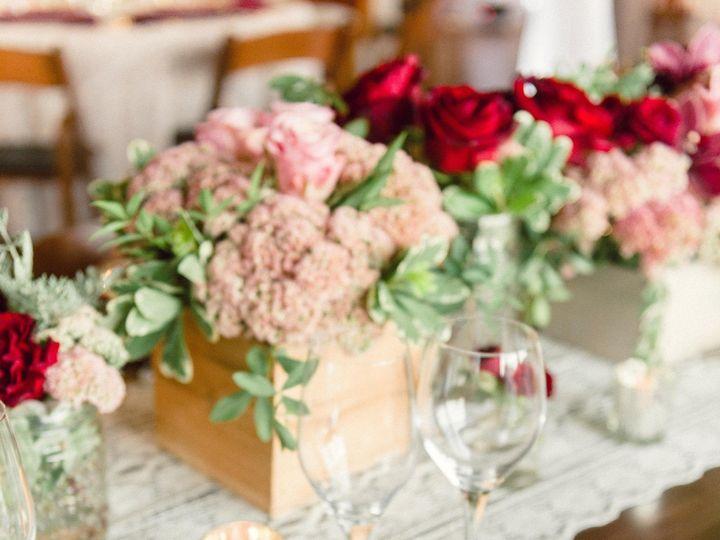 Tmx 1441756167456 Medwayburkephotographydujourdsc824285470 Linden wedding rental
