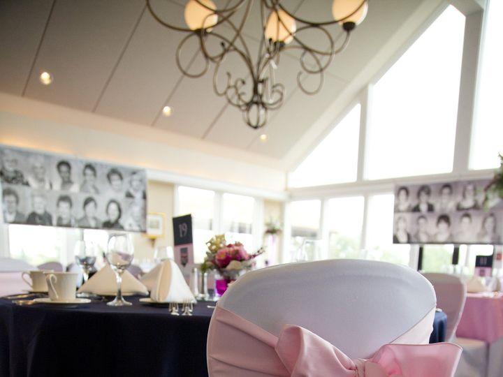 Tmx 1441756193810 Pb02 Linden wedding rental
