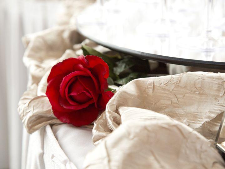 Tmx 1441756213077 Rc05 Linden wedding rental