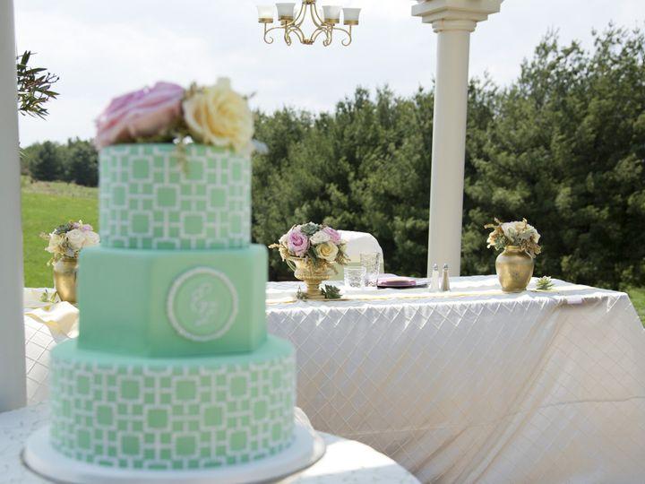 Tmx 1441756302561 Style31 Linden wedding rental