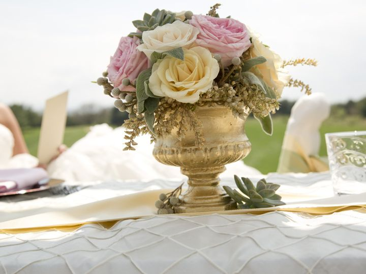 Tmx 1441756317028 Style44 Linden wedding rental