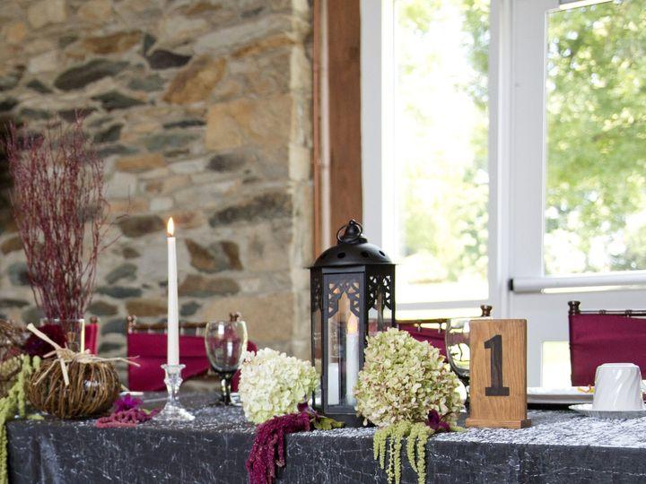 Tmx 1441756332552 Style128 Linden wedding rental