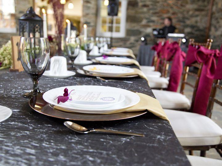 Tmx 1441756367041 Style138 Linden wedding rental