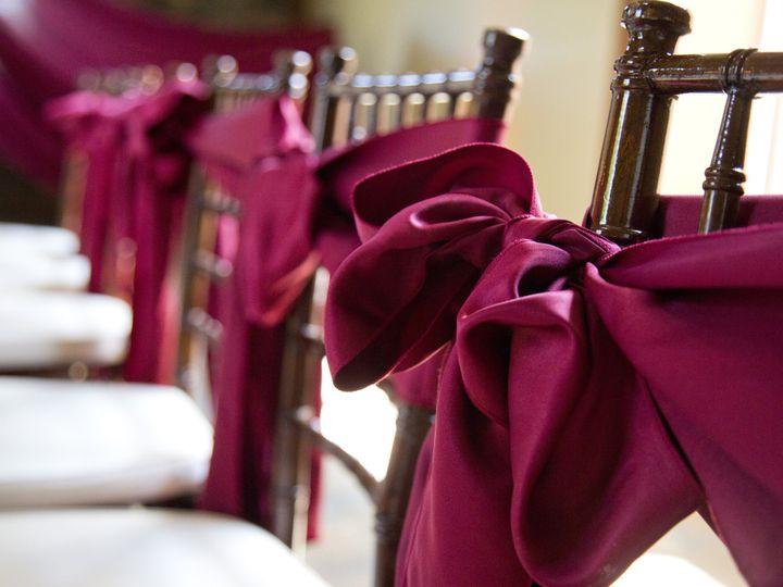 Tmx 1441756418453 Style162 Linden wedding rental