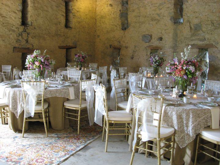 Tmx 1441756576306 Yorkhill Photo Shoot 036 Linden wedding rental