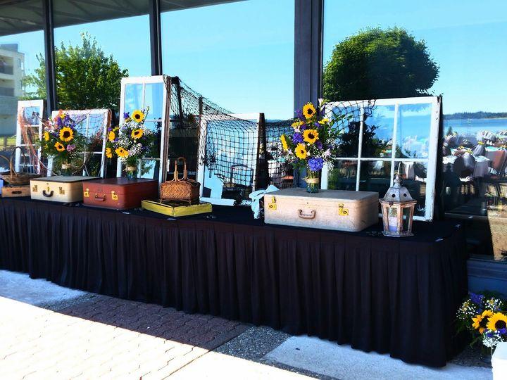 Tmx 1478122289126 2016 09 25 12.37.21 Silverdale, WA wedding venue