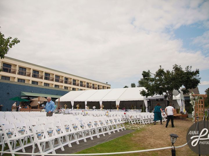 Tmx 1478122333771 Patio 1 Silverdale, WA wedding venue