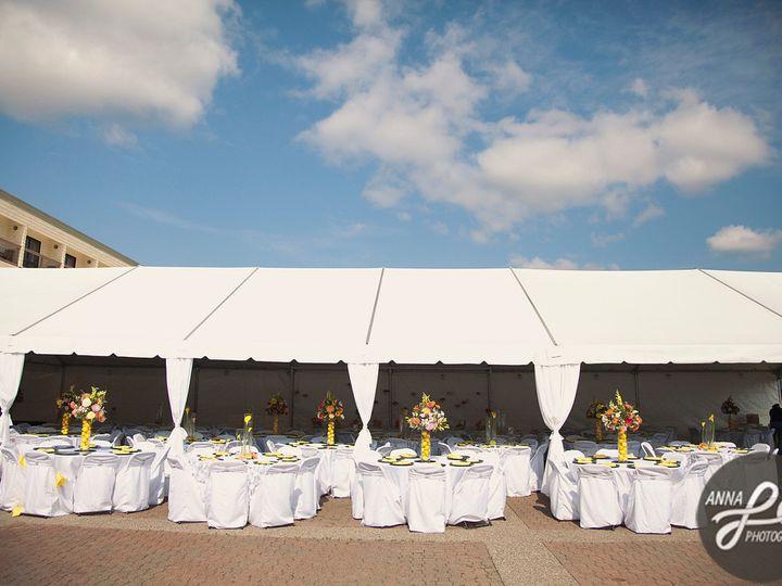 Tmx 1478122343432 Patio 2 Silverdale, WA wedding venue