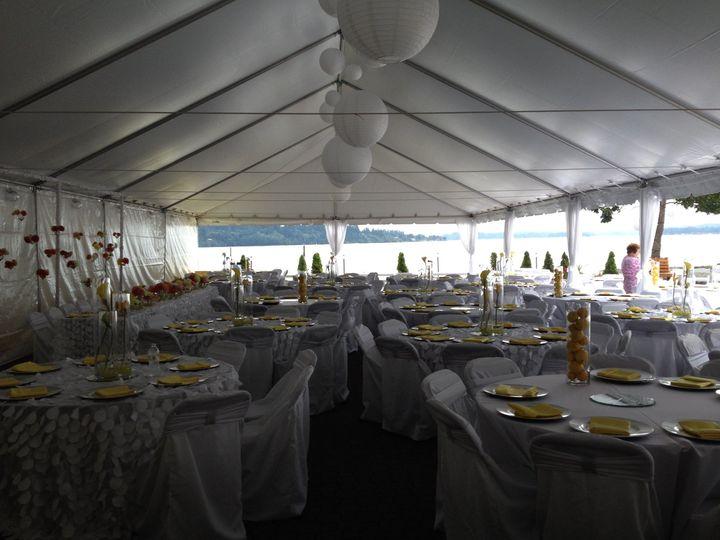 Tmx 1478122353535 Patio 3 Silverdale, WA wedding venue