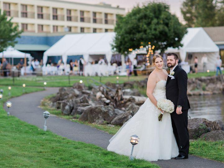 Tmx 1478122688893 Mitznerwedding 661 Silverdale, WA wedding venue