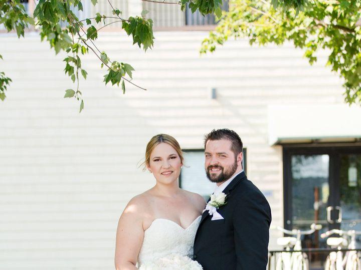 Tmx 1478124837714 Mitznerwedding 191 Silverdale, WA wedding venue