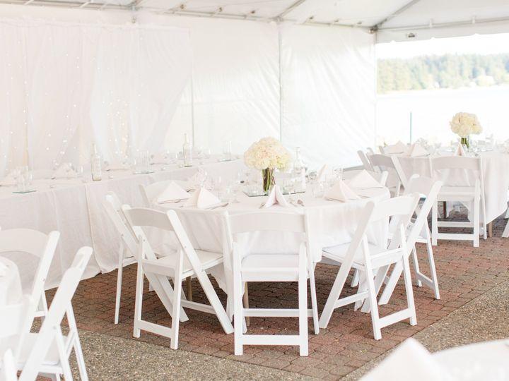 Tmx 1478124926988 Mitznerwedding 301 Silverdale, WA wedding venue