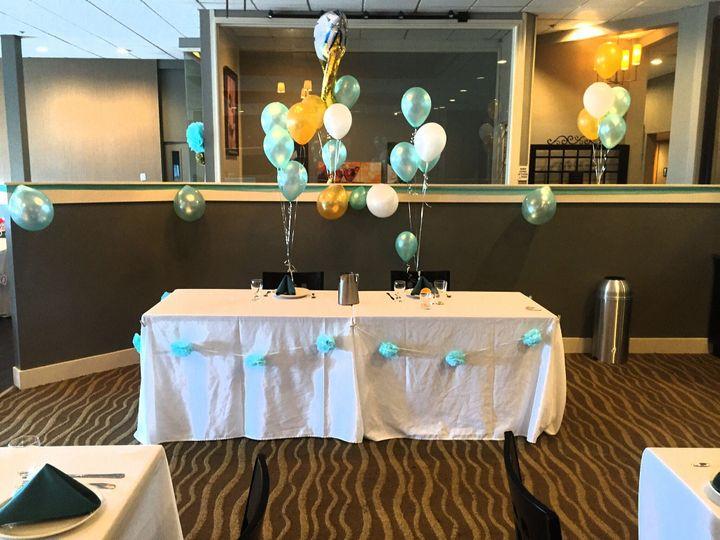 Tmx 1478126763814 2016 09 25 11.24.42 Silverdale, WA wedding venue