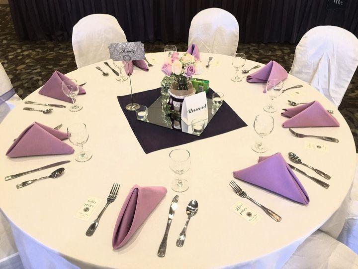 Tmx 1478126792106 2016 09 25 11.36.34 Silverdale, WA wedding venue