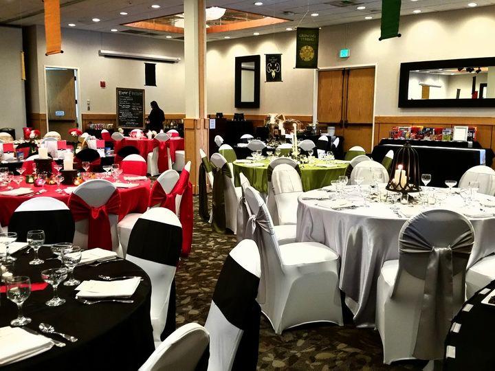 Tmx 1478126910853 2016 09 25 11.43.33 Silverdale, WA wedding venue