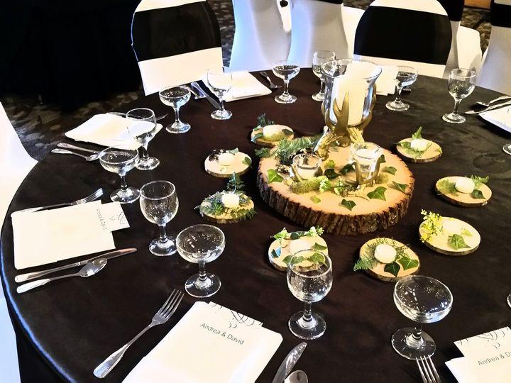 Tmx 1478126928567 2016 09 25 11.45.03 Silverdale, WA wedding venue