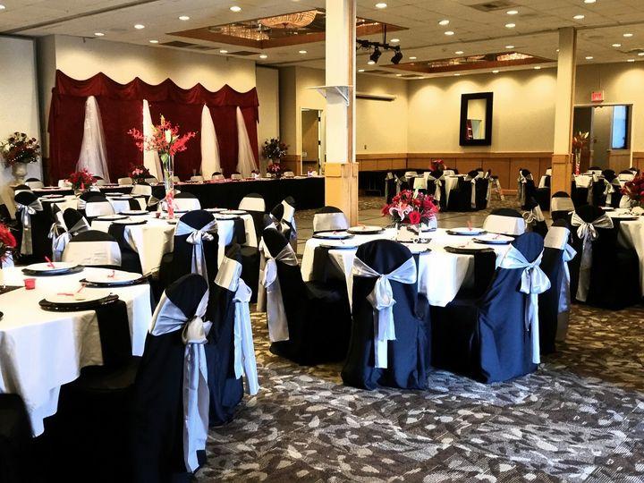 Tmx 1478126965181 2016 09 25 11.49.19 Silverdale, WA wedding venue