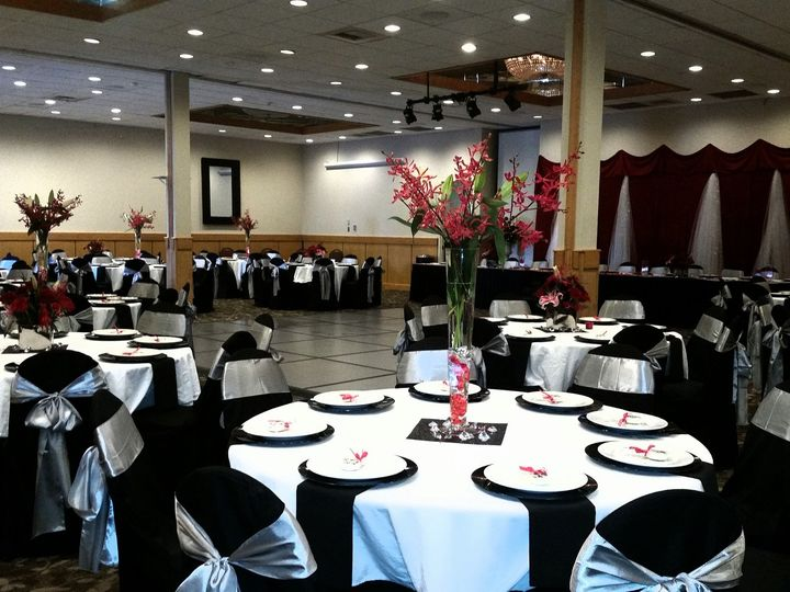 Tmx 1478126983556 2016 09 25 11.49.51 Silverdale, WA wedding venue
