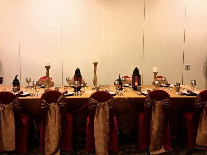 Tmx 1478127017169 2016 09 25 11.51.45 Silverdale, WA wedding venue
