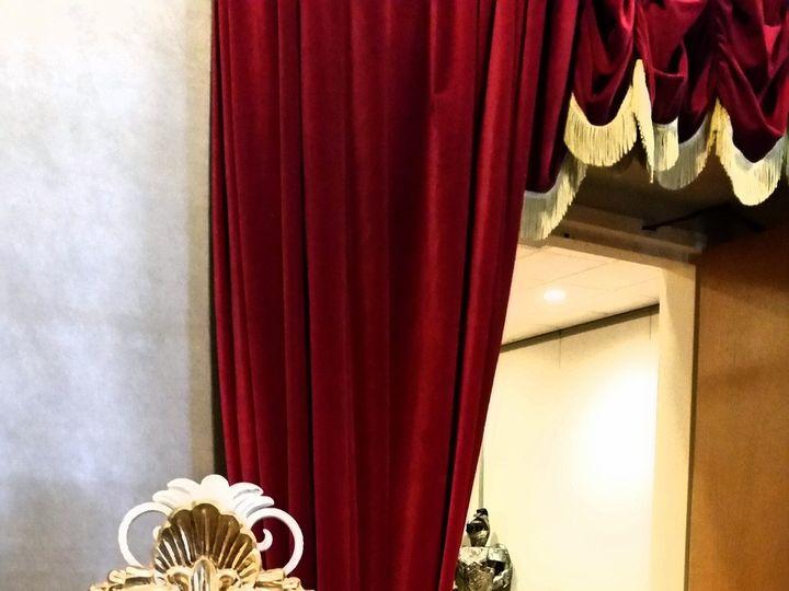 Tmx 1478127034149 2016 09 25 11.52.16 Silverdale, WA wedding venue