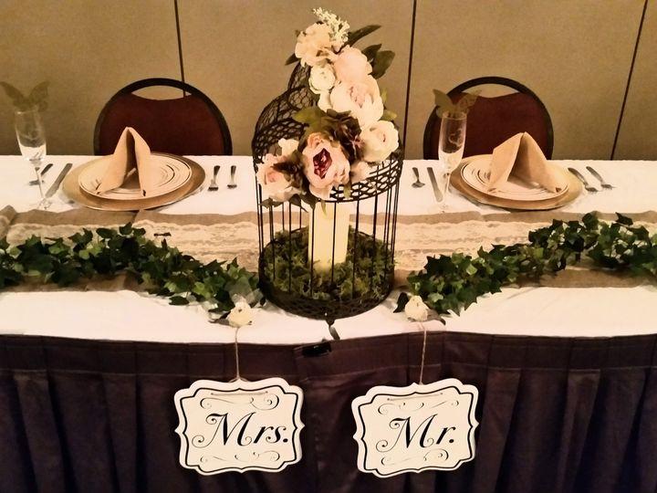 Tmx 1478127135906 2016 09 25 12.49.21 Silverdale, WA wedding venue