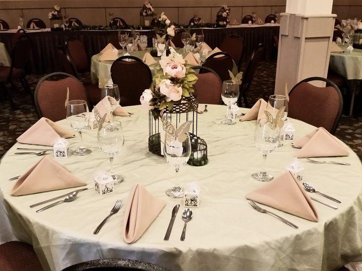 Tmx 1478127155432 2016 09 25 12.49.59 1 Silverdale, WA wedding venue