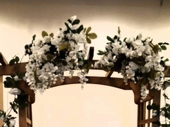 Tmx 1478127193033 2016 09 25 12.50.40 Silverdale, WA wedding venue