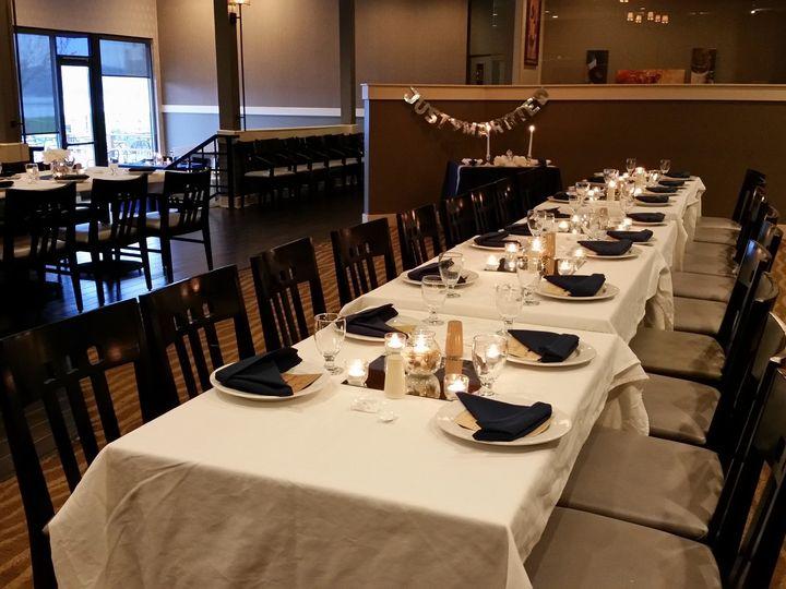 Tmx 1478127233074 Restaurant Wedding Silverdale, WA wedding venue